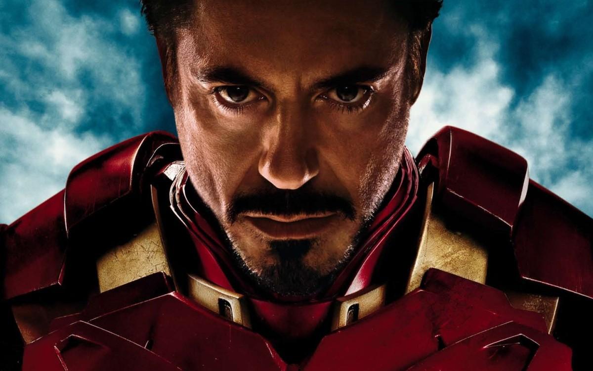 Iron Man - The Worst Avenger?