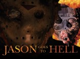 Jason Goes to Hell - The Final Friday
