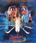 nightmare_on_elm_street_3_poster