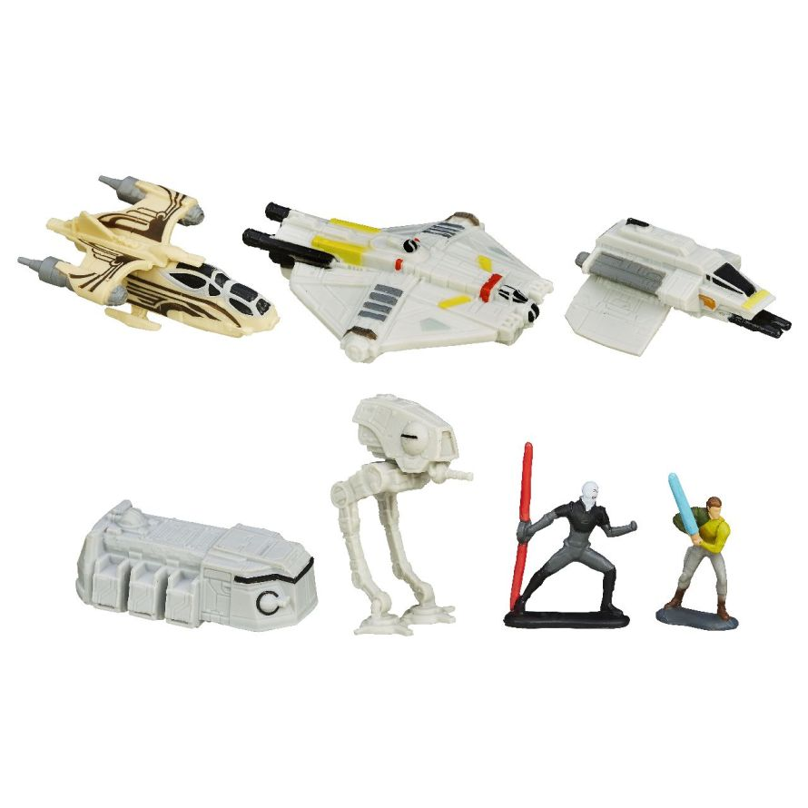 star-wars-tfa-toyz-002