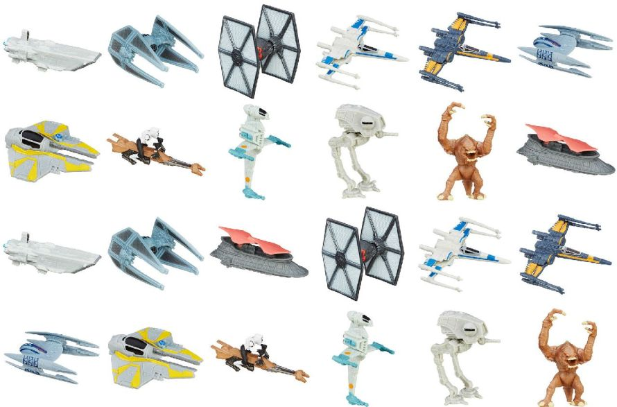 star-wars-tfa-toyz-008