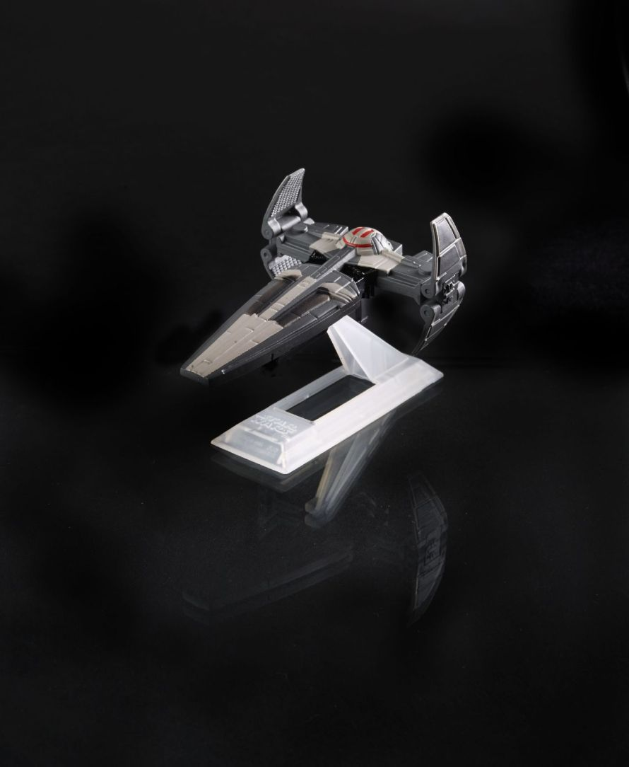 star-wars-tfa-toyz-019