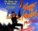 SurfNazisMustDie-470-x-381