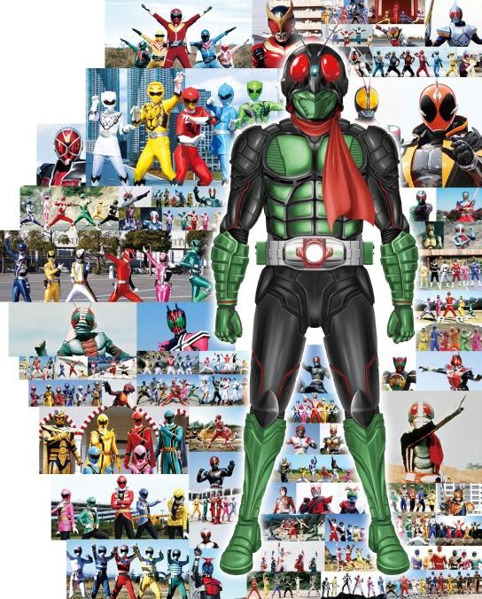 KAMEN_RIDER_1_SUPER_HERO_YEAR
