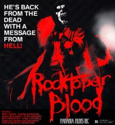 rocktober-blood-poster