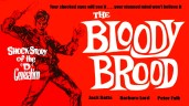 bloody brood