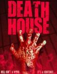 death-house