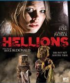 hellions