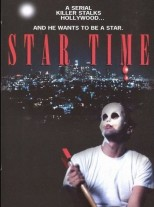 Star Time VHS cover