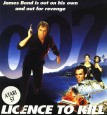 007 - Licence to Kill