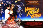VOYAGE-OF-THE-ROCK-ALIENS