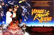 VOYAGE-OF-THE-ROCK-ALIENS