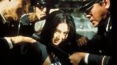 Female Prisoner 701 Scorpion