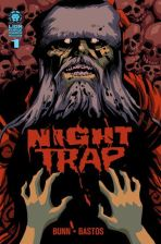 NIght Trap 1