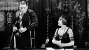 The-Shock-1923