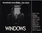 Windows (1979)