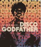 Disco Godfather