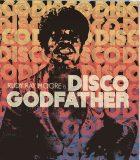 Disco Godfather
