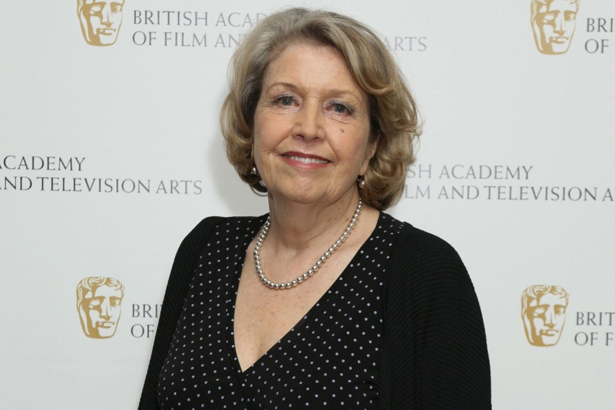 File photo dated 25/04/13 of Anne Reid who is to star in a new BBC1 drama about the real-life family story behind groundbreaking Chester Zoo. PRESS ASSOCIATION Photo. Issue date: Monday March 24, 2014. The series - called Our Zoo - will look at the eccentric figures behind the wildlife park which was established by George Mottershead in the 1930s and was the first in Britain without bars. Reid, 78, has been cast as Lucy Mottershead, the mother of ex-serviceman George, to be played by Lee Ingleby, who is best known to TV viewers for portraying DS John Bacchus in Inspector George Gently. See PA story SHOWBIZ Zoo. Photo credit should read: Yui Mok/PA Wire