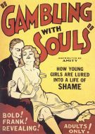 Gambling With Souls (1936)