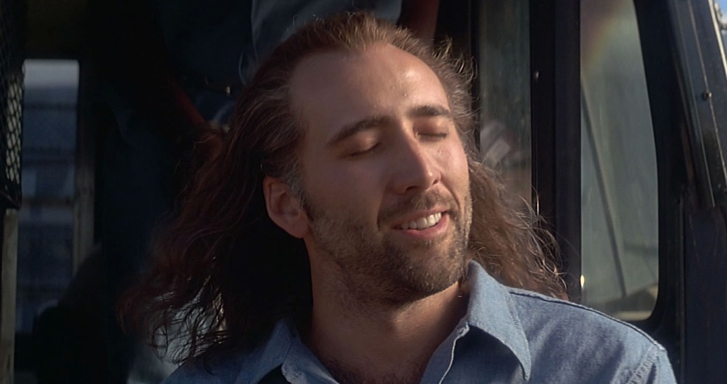 Image result for nicholas cage con air