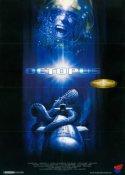 16236__x400_octopus_poster_01