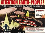 1956-earth-vs-the-flying-saucers