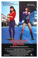 avenging_angel_poster_01