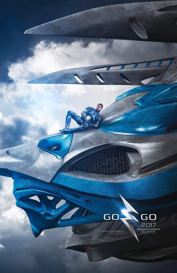 blue-ranger-and-dino-zoid