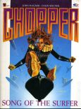 chopper-song-of-the-surfer