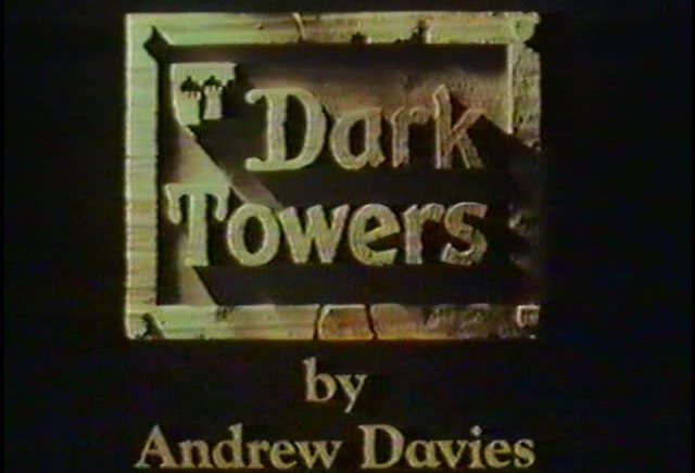 dark-towers