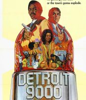 detroit-9000