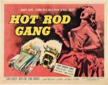 film-font-b-posters-b-font-font-b-b-b-font-font-b-movies-b-font