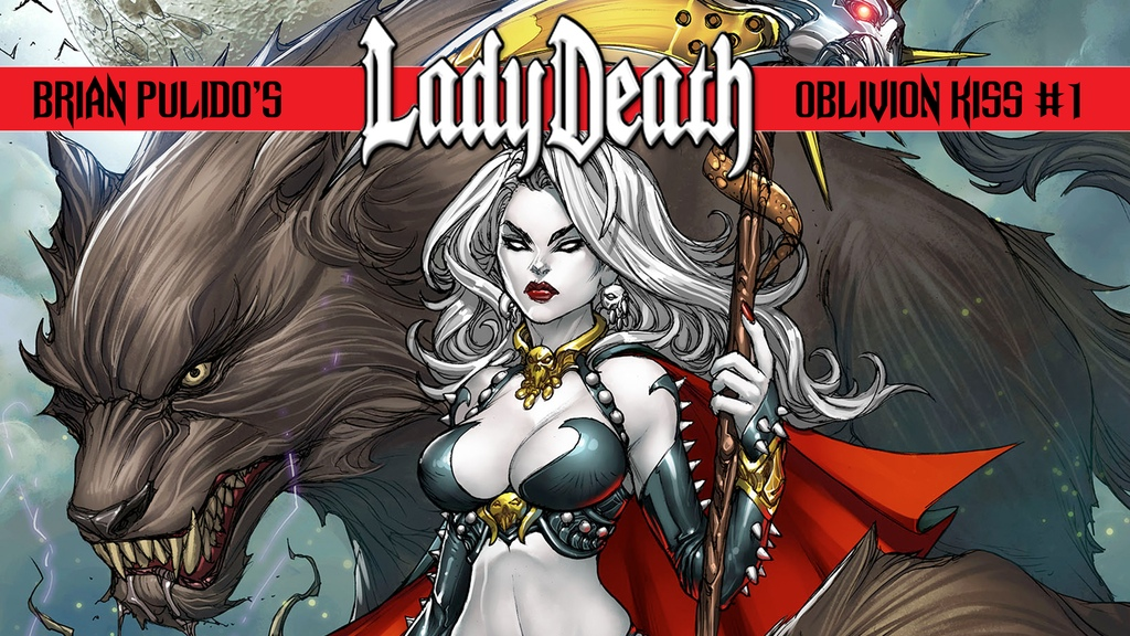 lady-death-oblivion-kiss-1