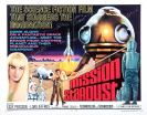 mission_stardust_poster_02
