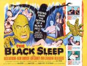old-horror-films-retro-film-posters-the-black-sleep-full