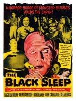 old-horror-films-retro-film-posters-the-black-sleep