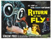 old-retro-horror-film-posters-return-of-the-fly