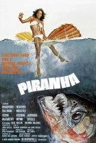 piranha_film-poster-1980s