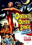 queen_of_outer_space