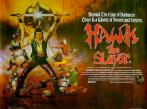 ridiculous-posters-hawk-the-slayer