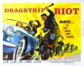 riot-dragstrip-free-carsploitation-b-movie-posters-image-480221