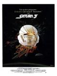 saturn_3_poster_03