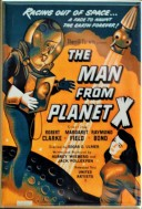 sd2605-the-man-from-planet-x-sci-fi-movie-poster-fridge-magnet-b-flick-film-classic-movie-ad