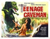 teenage-caveman-film-font-b-posters-b-font-font-b-b-b-font-font-b-movies