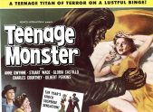 teenage-monster