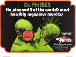 thumbs_abominable_dr_phibes_poster_03