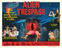 thumbs_alien_trespass_poster_02