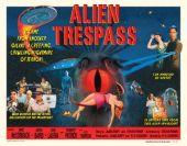 thumbs_alien_trespass_poster_02