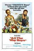 thumbs_all_the_way_boys_poster_01